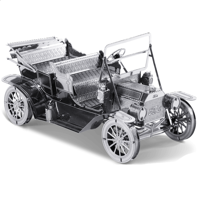 metal-earth-1908-ford-model-t