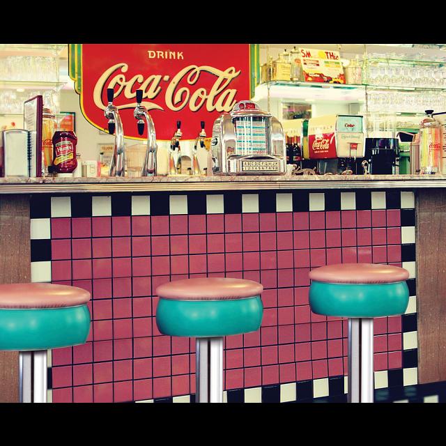 coca-cola-soda-shop