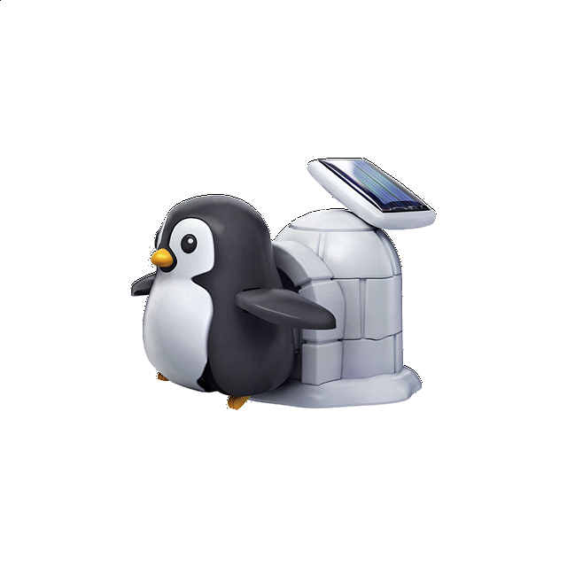 penguin-life-plug-in-solar-rechargeable-kit