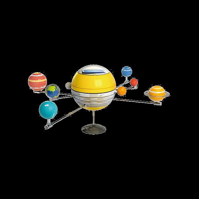 the-solar-system-kit
