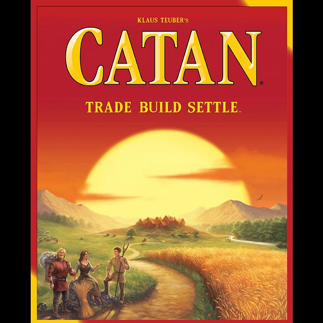 catan-5th-edition