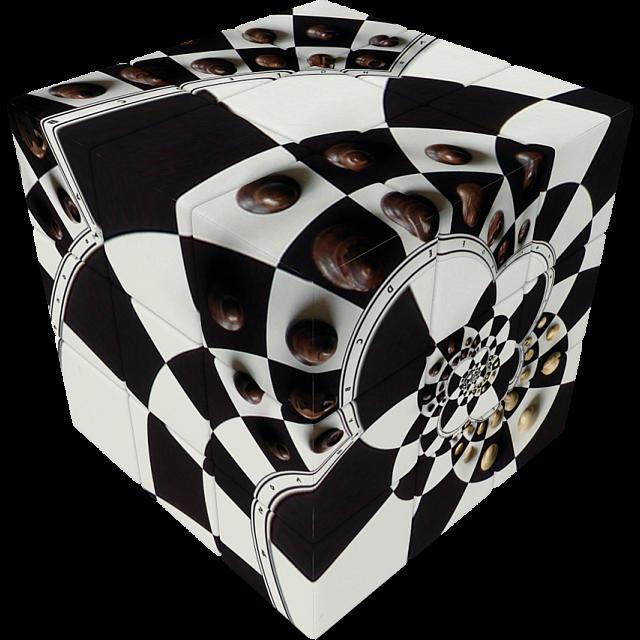 v-cube-3-flat-3x3x3-chessboard-illusion