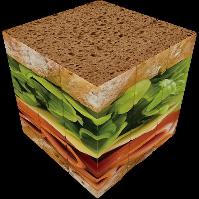 v-cube-3-flat-3x3x3-sandwich