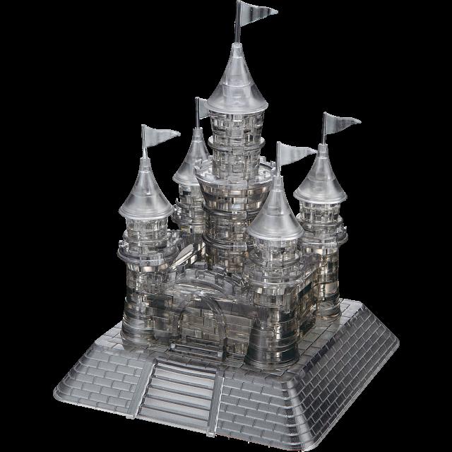 3d-crystal-puzzle-deluxe-black-castle