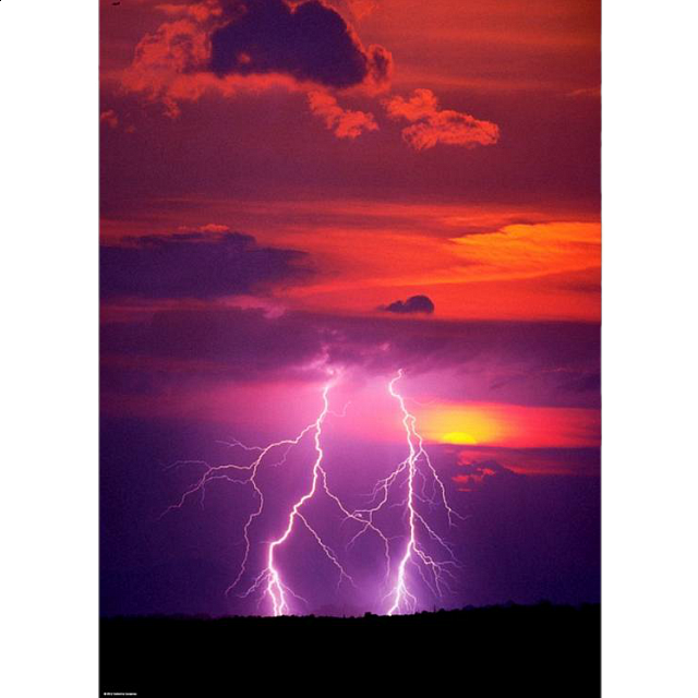 power-of-nature-double-flash