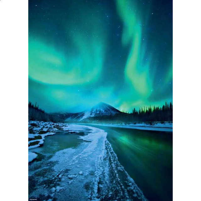 power-of-nature-northern-lights