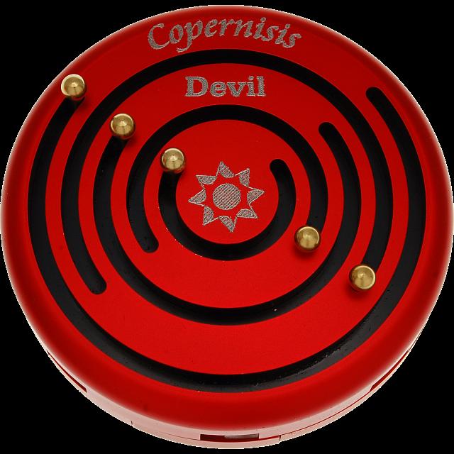 copernisis-extreme-edition-red-black-devil