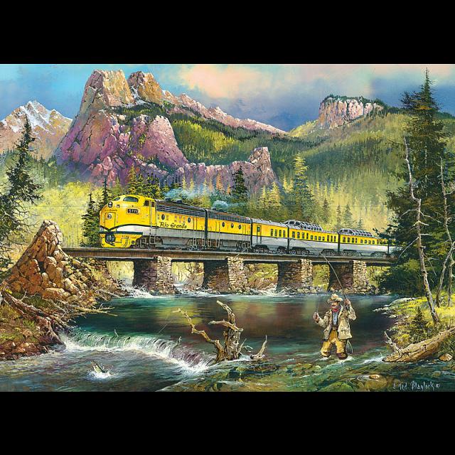 railways-scenic-express