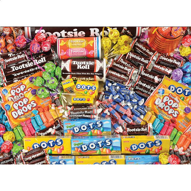masterpieces-tootsie-candy-brands-jigsaw-puzzle-1000-piece