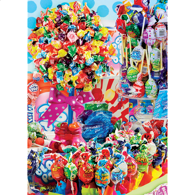 masterpieces-charms-candy-brands-jigsaw-puzzle-1000-piece