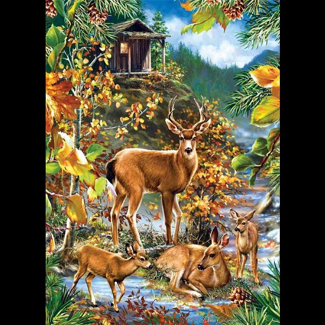 peek-season-family-gathering