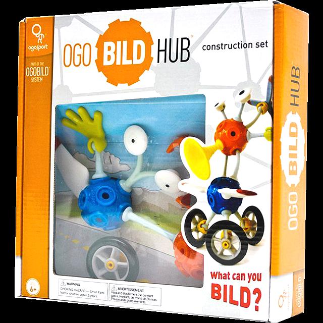 ogo-bild-hub-construction-set