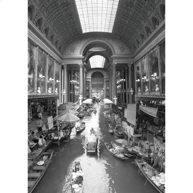 thomas-barbey-indoor-canal