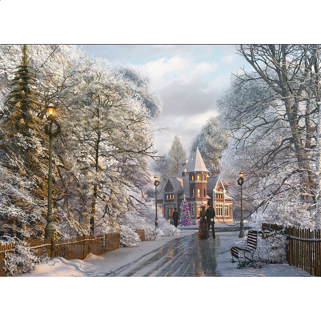 dominic-davison-new-england-christmas-stroll