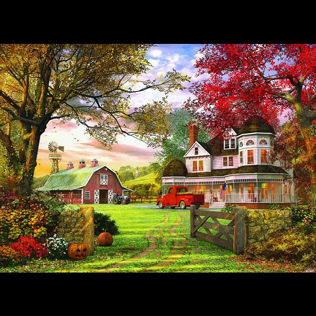 eurographics-old-pumpkin-farm-jigsaw-puzzle-1000-piece