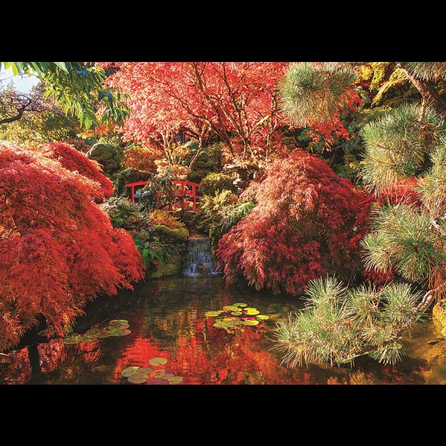 the-butchart-gardens-japanese-garden