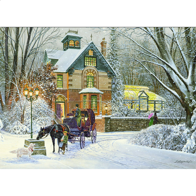 eurographics-evening-stroll-puzzle-1000-piece