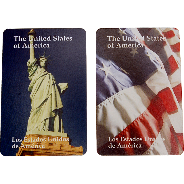 playing-cards-usa-trivia-tourist-facts