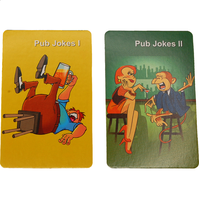 playing-cards-pub-jokes