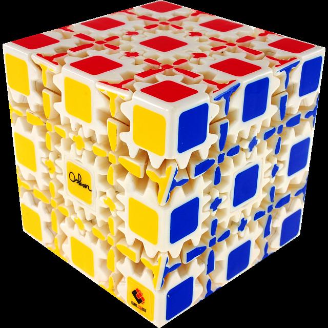 oskar-gear-5x5x5-cube-white-body
