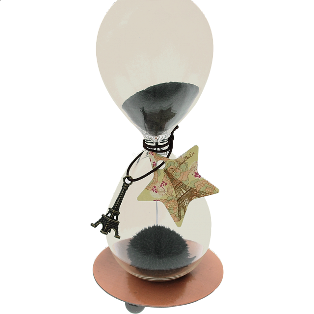 will-dance-the-hourglass
