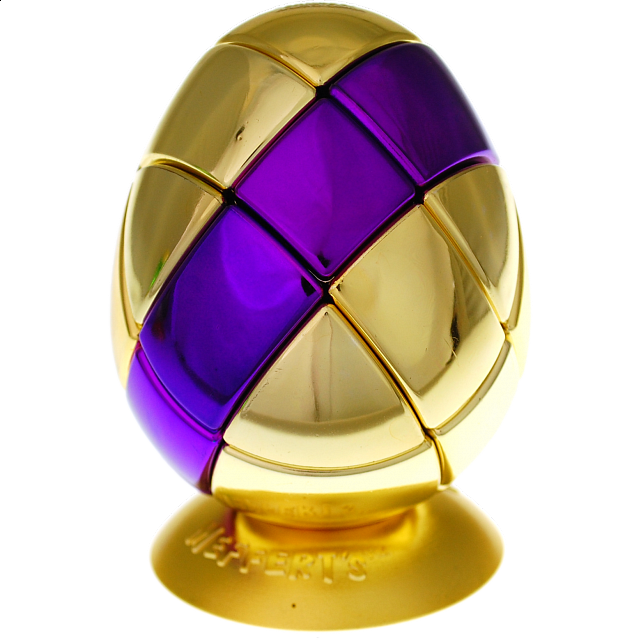 metalised-egg-3x3x3-gold-with-purple-stripe