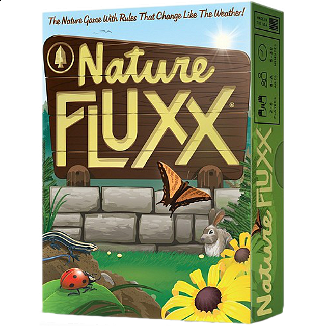 nature-fluxx