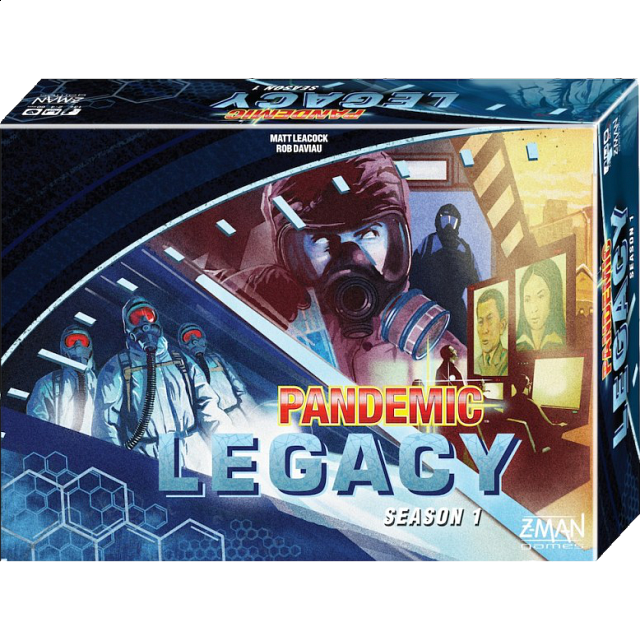 pandemic-legacy-season-1-blue-edition