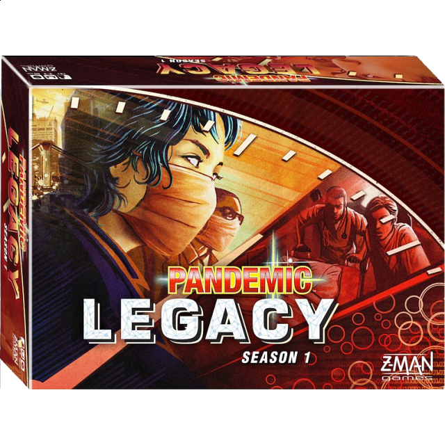 pandemic-legacy-season-1-red-edition
