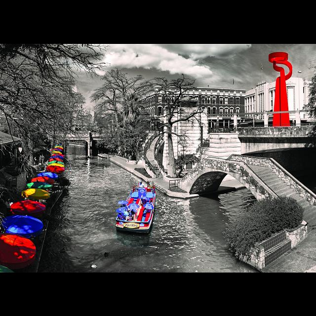 eurographics-san-antonio-river-walk-puzzle-1000-piece
