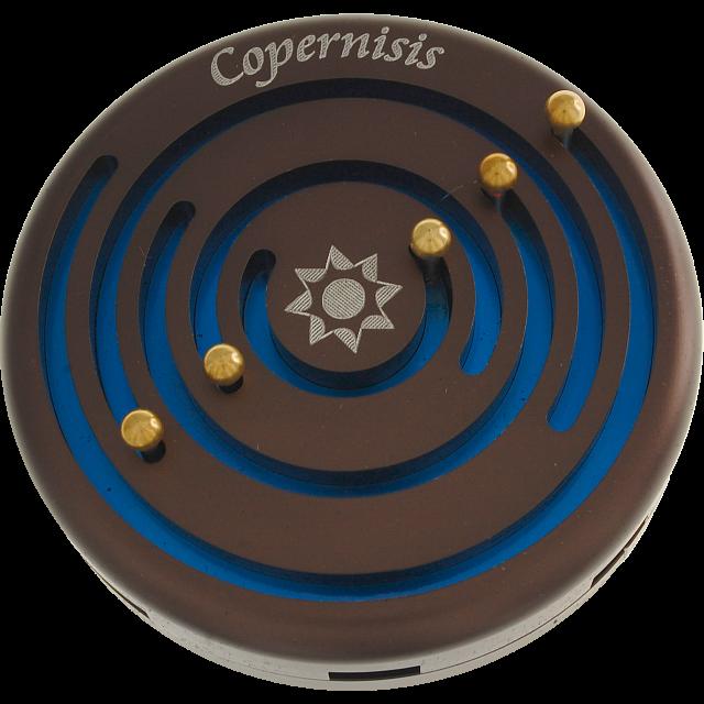 copernisis-titanium-blue