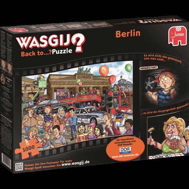 wasgij-back-to-berlin