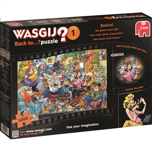 wasgij-back-to-1-basics