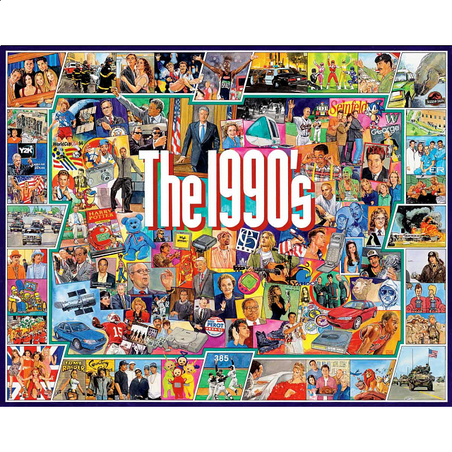 the-1990