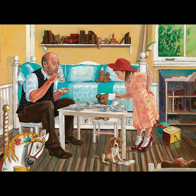 tea-with-grandpa-large-piece