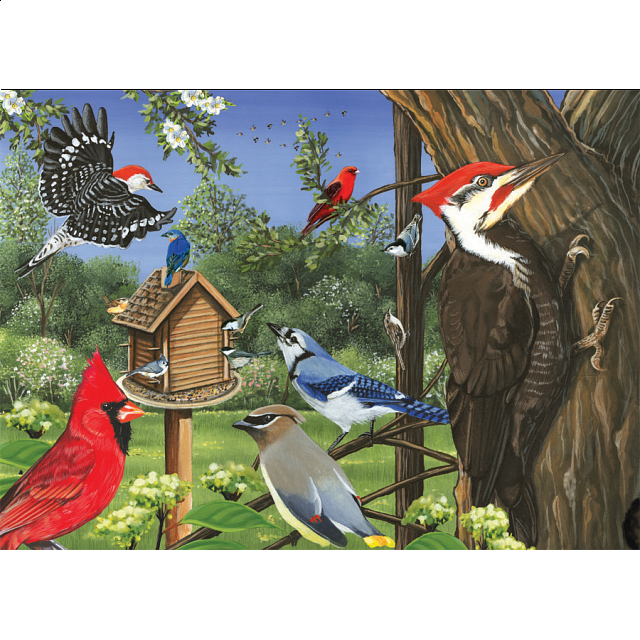 around-the-birdfeeder-tray-puzzle
