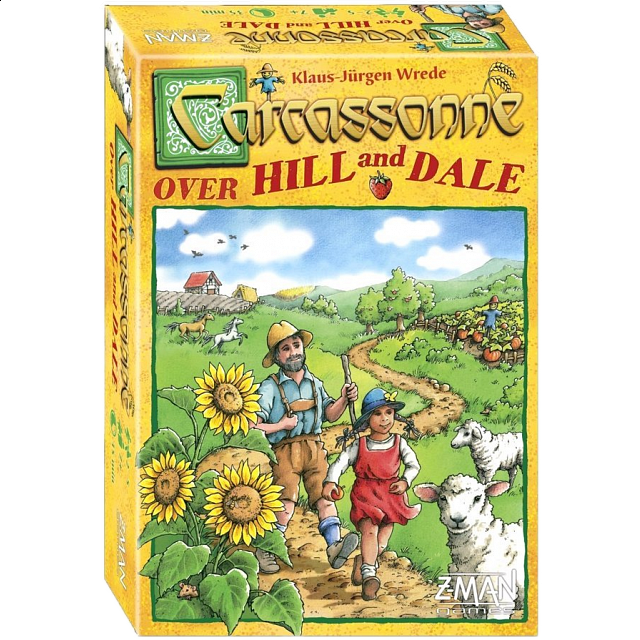 carcassonne-over-hill-dale