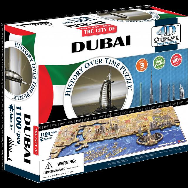 4d-city-scape-time-puzzle-dubai