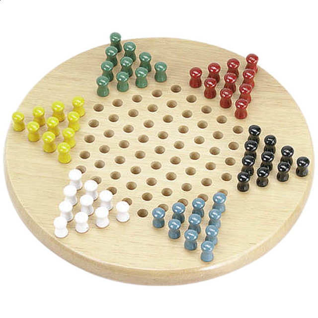 chinese-checkers-11-inch-standard