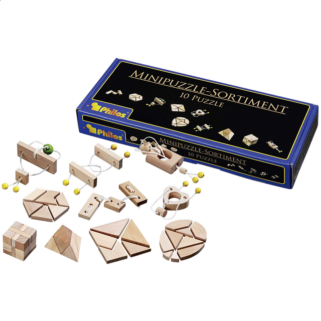mini-puzzle-assortment-10-puzzles