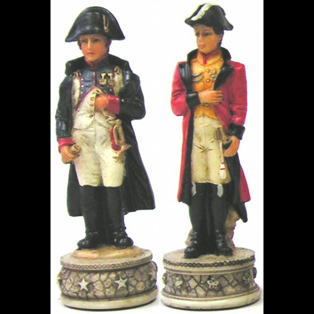 napoleon-vs-wellington