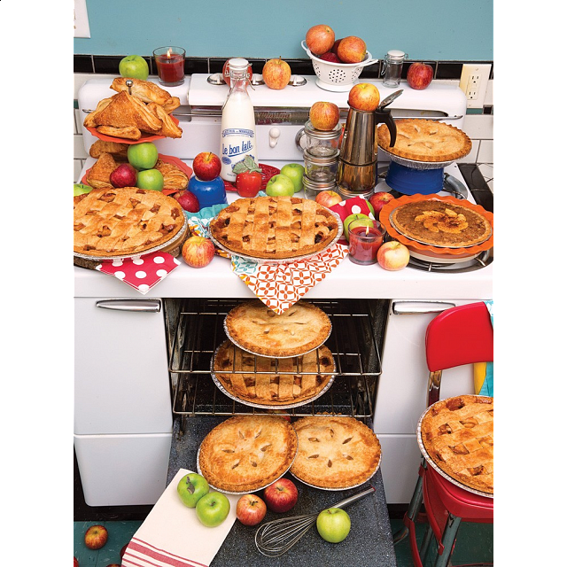 colorluxe-kitchen-pies