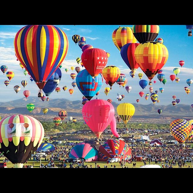 colorluxe-albuquerque-hot-air-balloon-festival