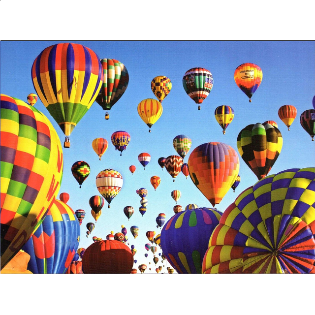 balloons-galore-balloon-mass-ascension-albuquerque