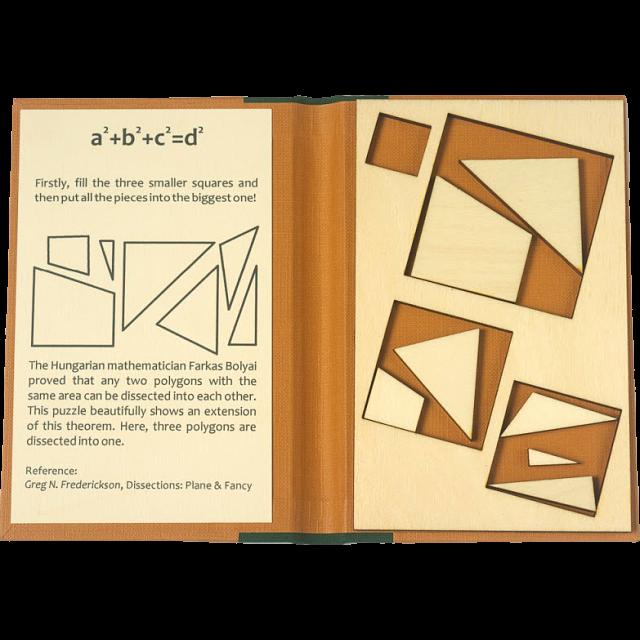 puzzle-booklet-a2b2c2d2