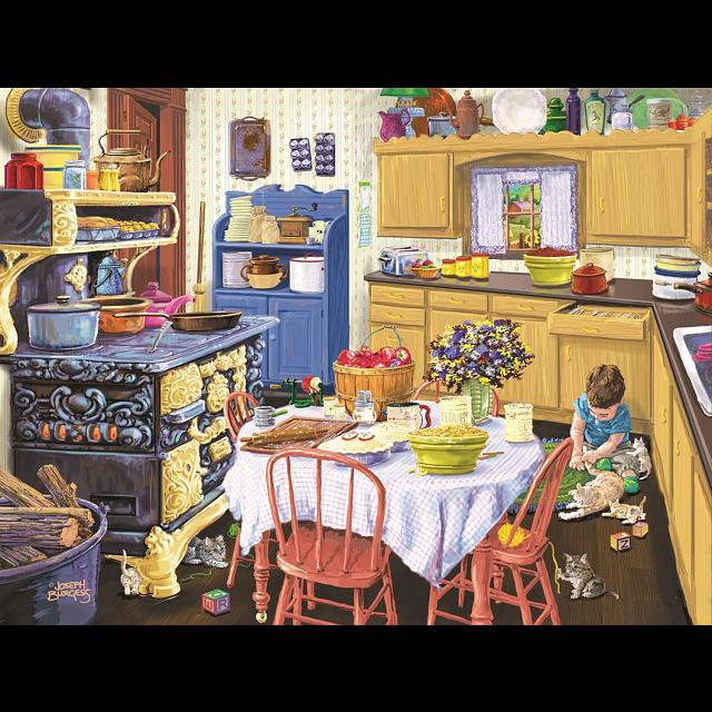 nana-kitchen