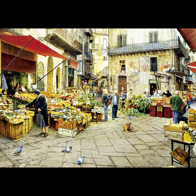 la-vucciria-market-palermo