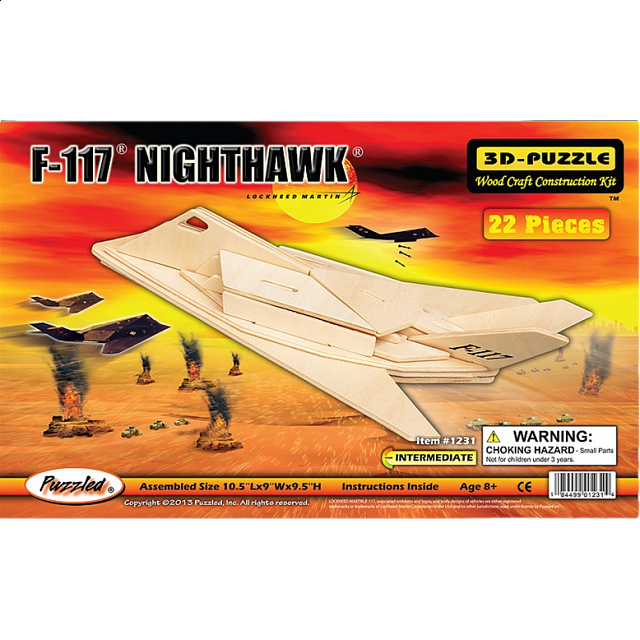 f-117-nighthawk-3d-wooden-puzzle
