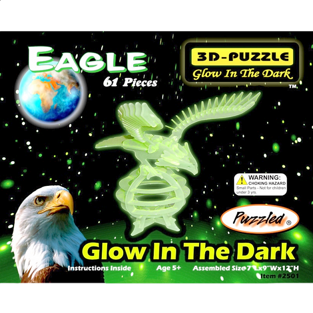 eagle-glow-in-the-dark-3d-puzzle