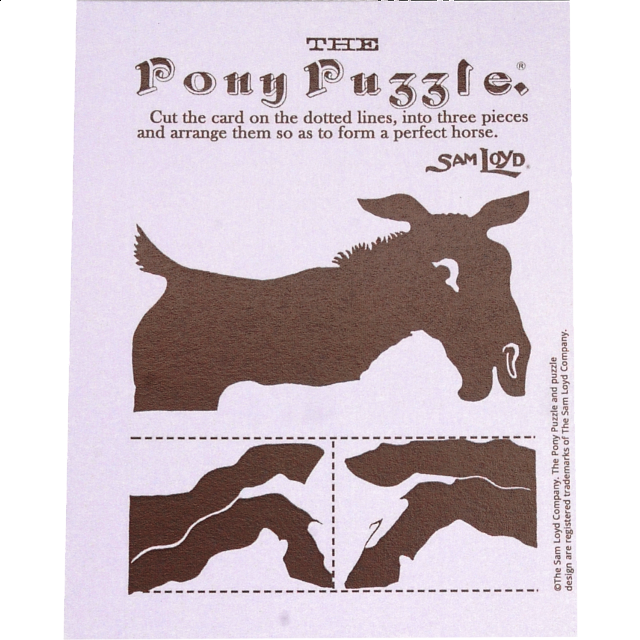 the-pony-puzzle-purple-card
